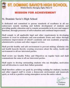 Mission for Achievement2 - Copy