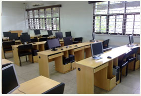 a-view-of-computer-laboratory