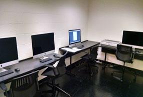 computer-laboratory