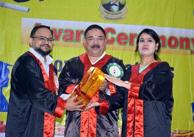 certificate-of-merit_01