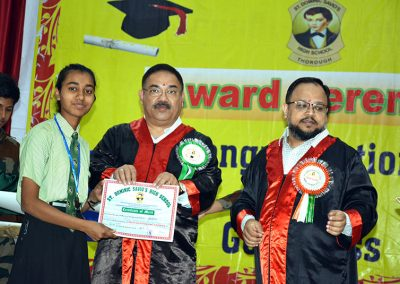certificate-of-merit_02