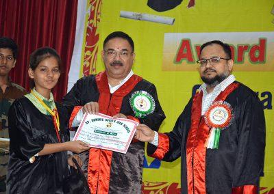 certificate-of-merit_03
