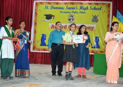 certificate-of-merit_04